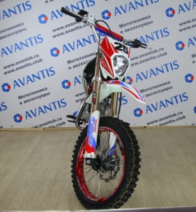 images/stories/virtuemart/product/moto_avantis-014