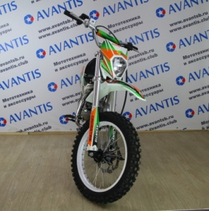 images/stories/virtuemart/product/moto_avantis-015