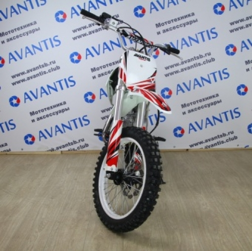 images/stories/virtuemart/product/moto_avantis-016