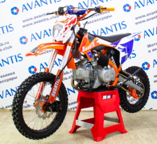 images/stories/virtuemart/product/moto_avantis-034