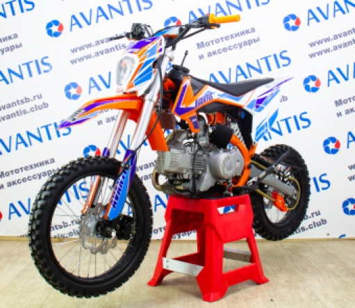 images/stories/virtuemart/product/moto_avantis-035