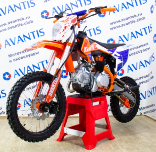 images/stories/virtuemart/product/moto_avantis-036