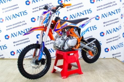 images/stories/virtuemart/product/moto_avantis-037