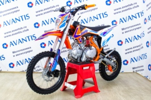 images/stories/virtuemart/product/moto_avantis-038