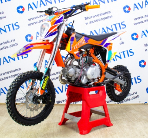 images/stories/virtuemart/product/moto_avantis-039