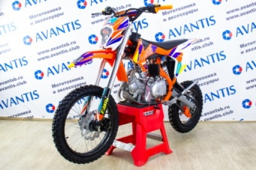 images/stories/virtuemart/product/moto_avantis-040