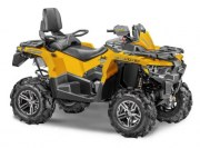 guepard800g-Touring4